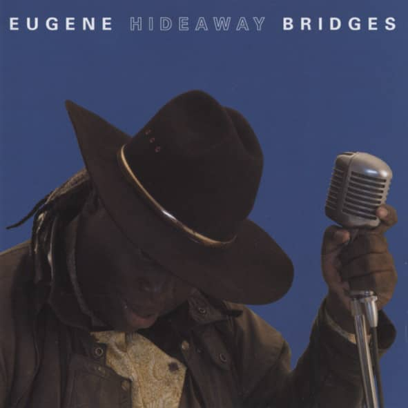 Eugene 'Hideaway' Bridges