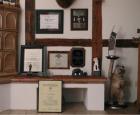 bear-awards
