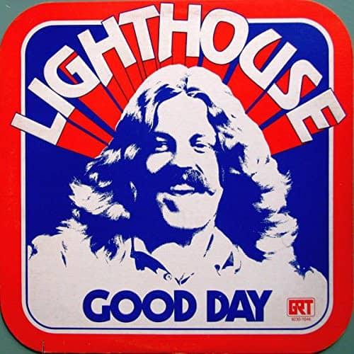 Good Day (CD)