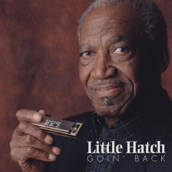 Little Hatch Goin' Back