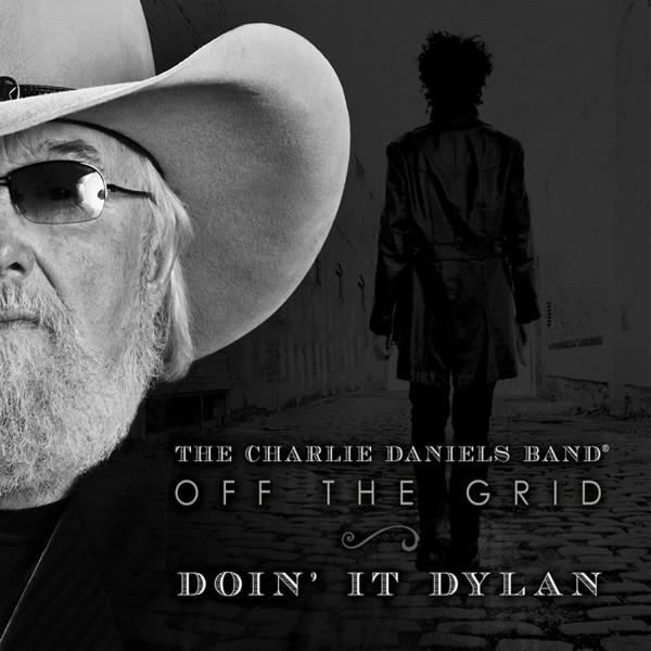 Off the Grid: Doin It Dylan