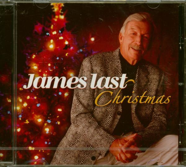 Christmas (CD)