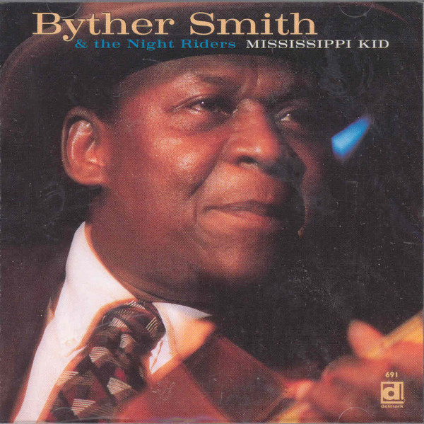 Smith, Byther Mississippi Kid