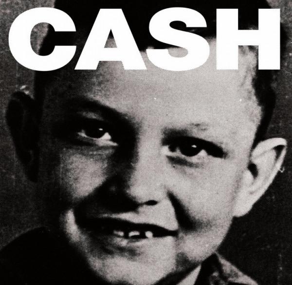 American Recordings VI - Ain't No Grave 180g HQ Vinyl
