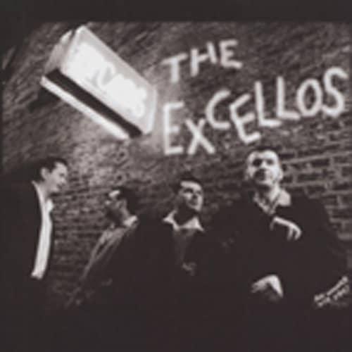 Excellos The Excellos