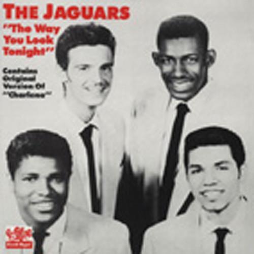 Jaguars The Way You Look Tonight (1955-61)
