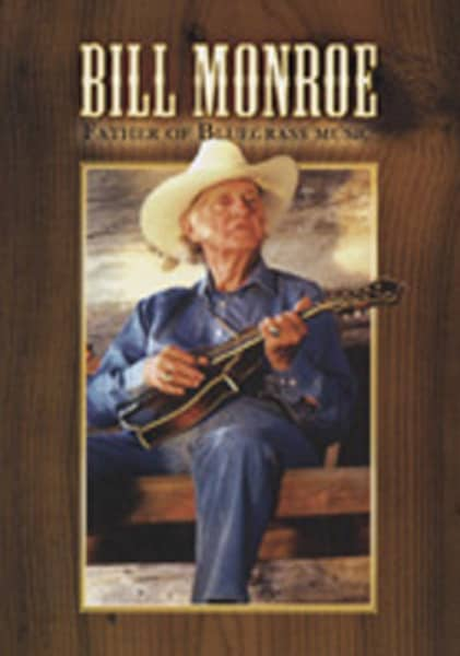 Father Of Bluegrass Music (0) Documentary