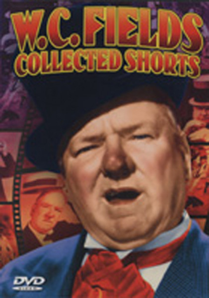 Collected Shorts (0) - Comedy