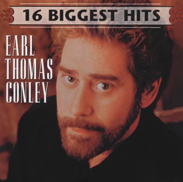 16 Biggest Hits (US)