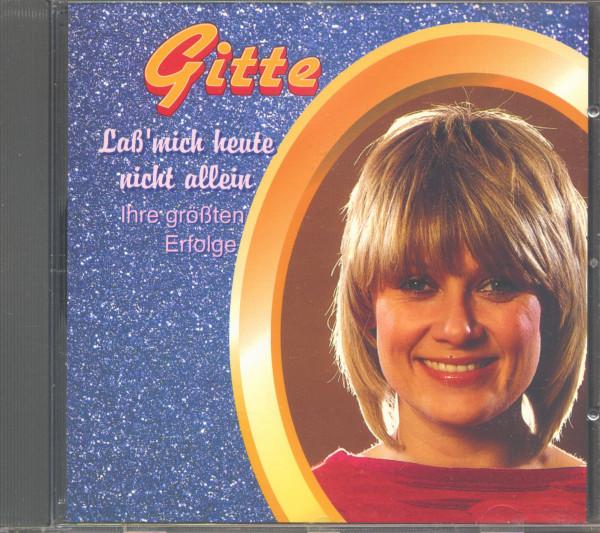 Ihre grössten Erfolge (CD)