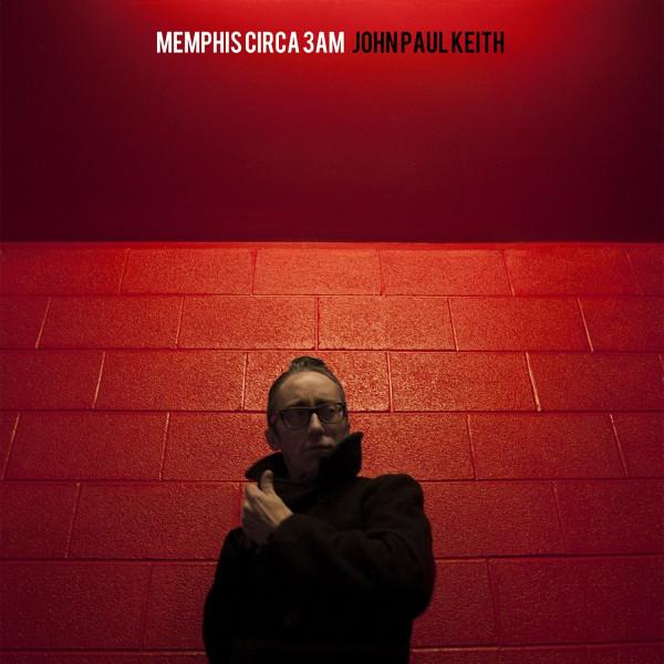 Memphis ca. 3am