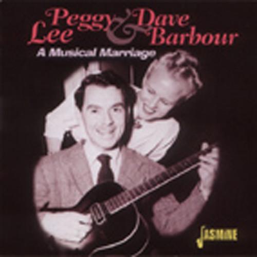 A Musical Marriage