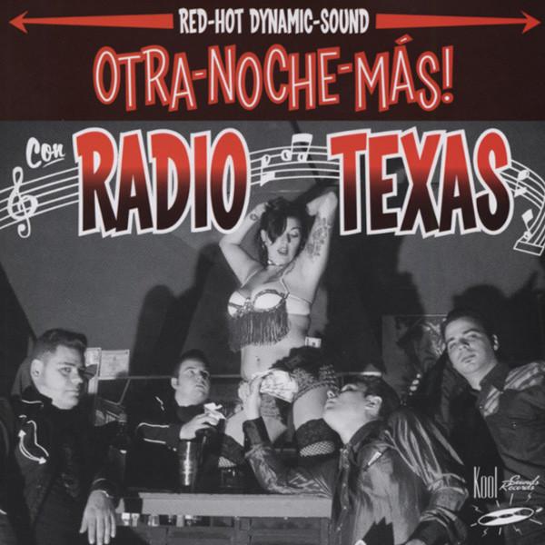 Radio Texas Otra-Noche-Mas !