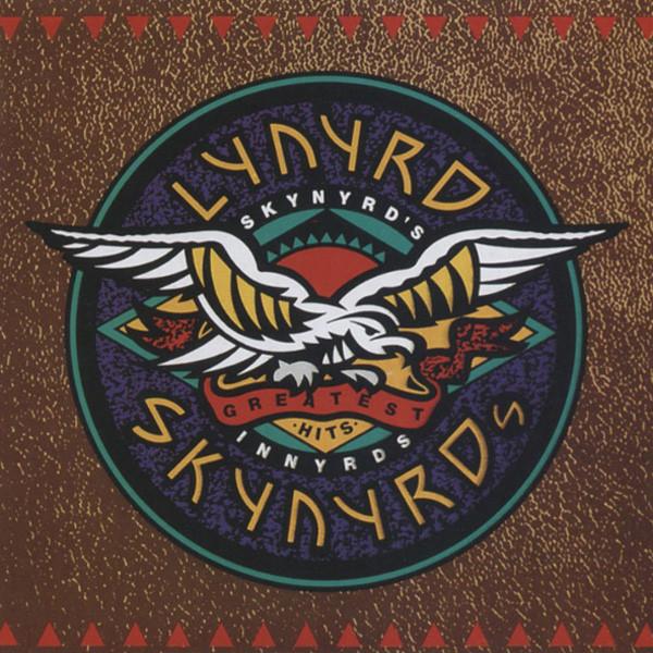 Lynyrd Skynyrd Skynyrd's Innyrds