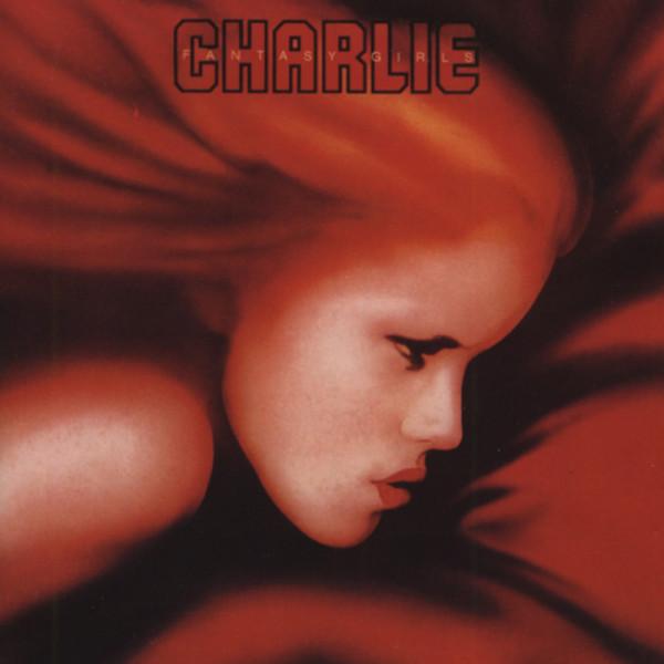 Charlie Fantasy Girls