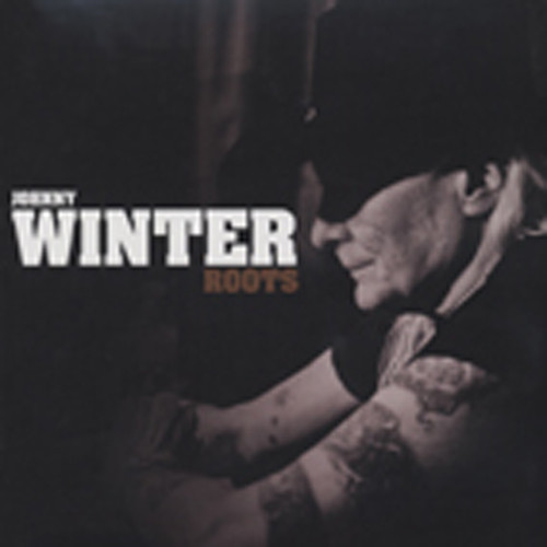 Winter, Johnny Roots