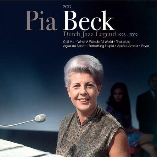 Dutch Jazz Legend (2-CD)