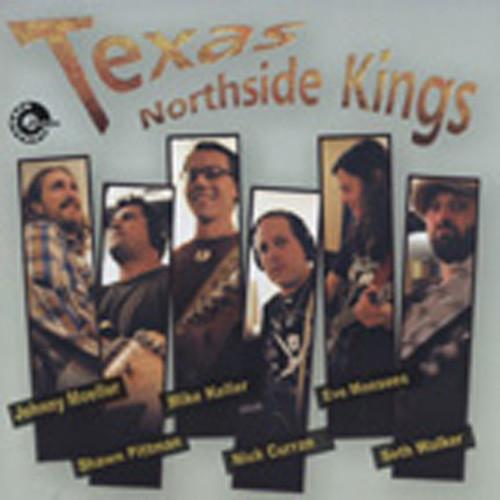 Texas Northside Kings Texas Northside Kings