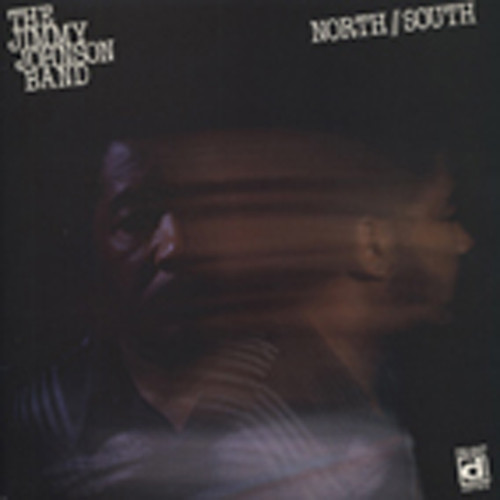 North - - South