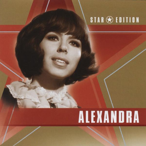 Alexandra Star Edition