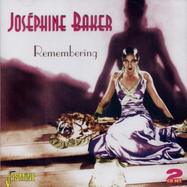 Remembering (2-CD)