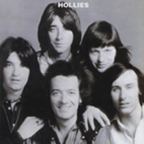 Hollies Hollies 1974...plus
