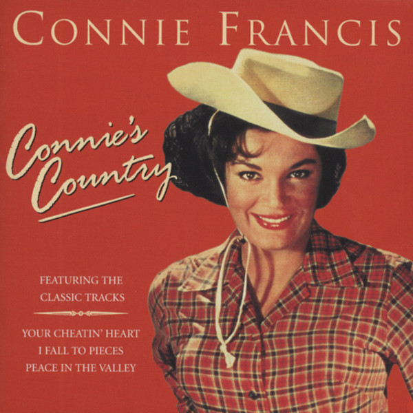 Francis, Connie Connie's Country