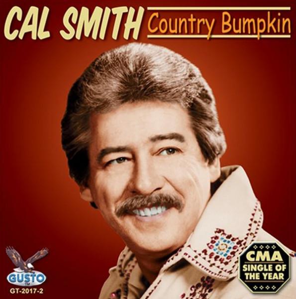 Smith, Cal Country Bumpkin