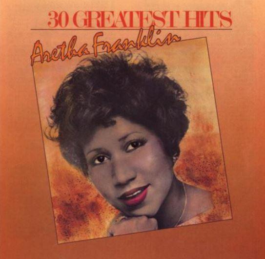 30 Greatest Hits (2-LP)