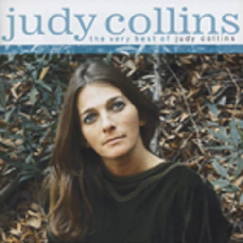 Collins, Judy The Very Best Of