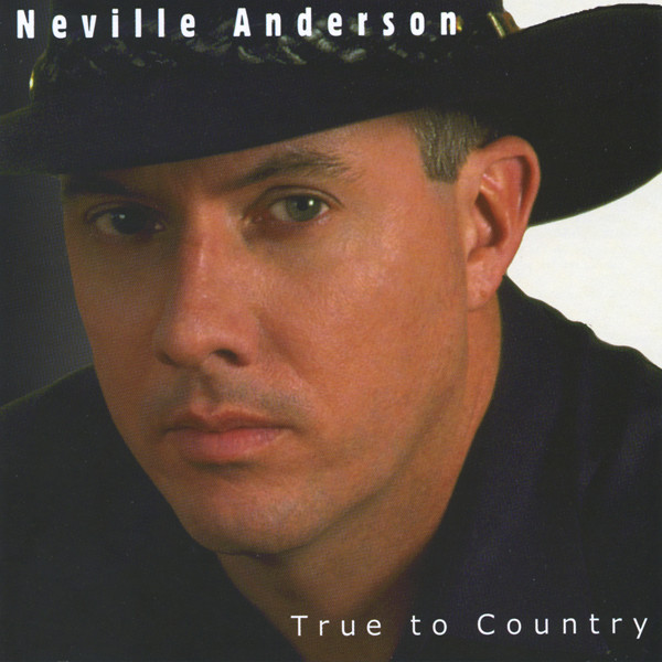 True To Country (1999)