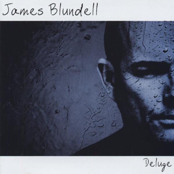 Blundell, James Deluge