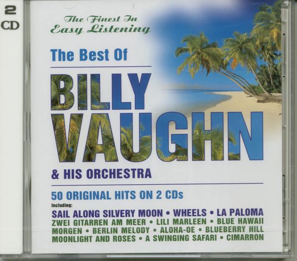 Best (2-CD)