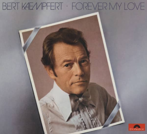 Forever My Love (1975)