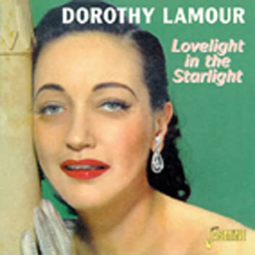 Lovelight In The Starlight