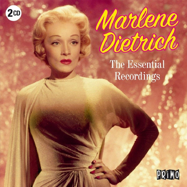 Essential Recordings (2-CD)