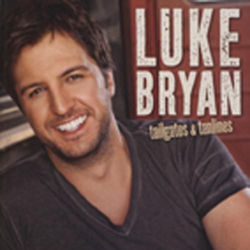 Bryan, Luke Tailgates & Tanlines