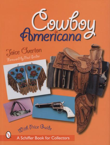 Cowboy Americana - Cowboy Americana
