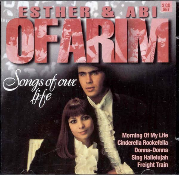 Songs Of Our Life 2-CD