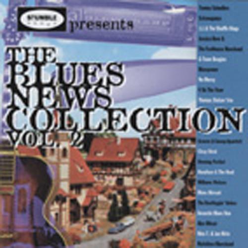Va The Blues News Collection Vol.2