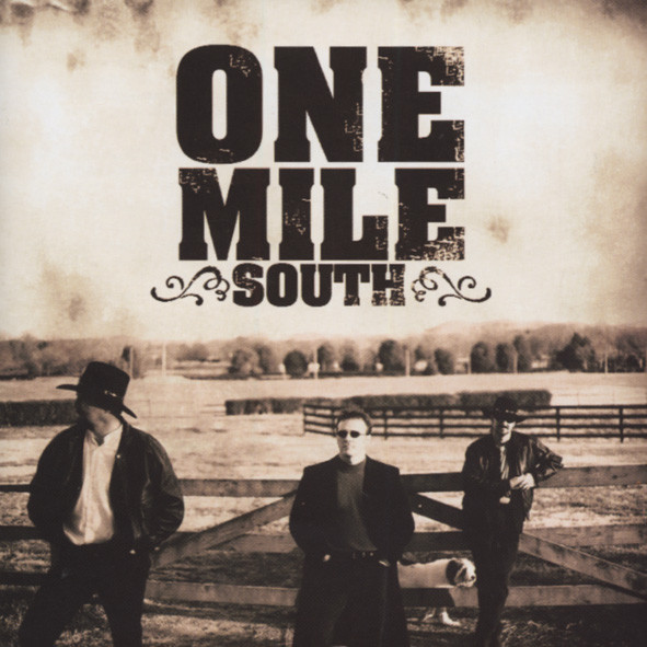 One Mile South One Mile South