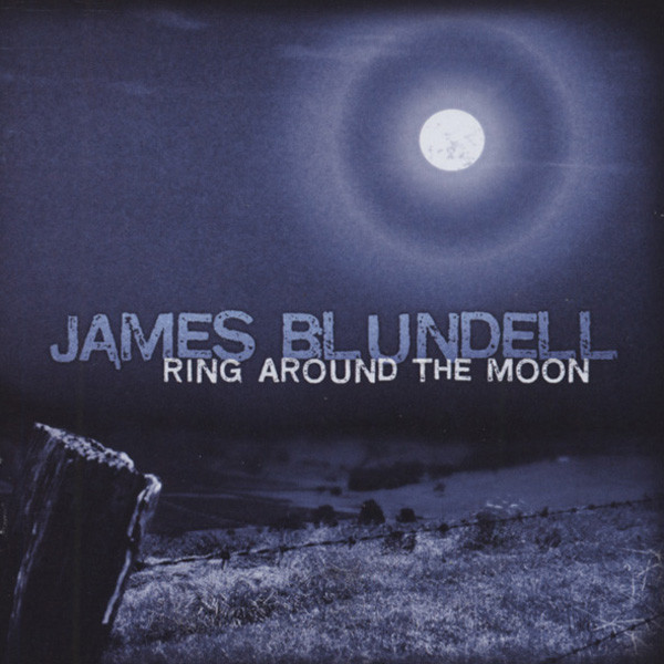 Blundell, James Ring Around The Moon