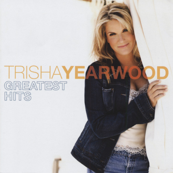 Yearwood, Trisha Greatest Hits