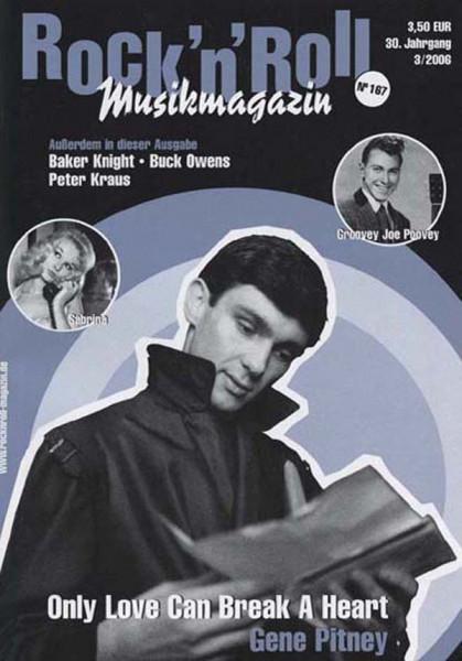 Musikmagazin 3-2006 # 167