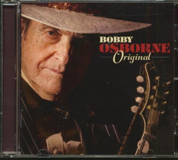 Original (CD)