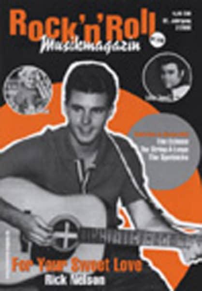 Musikmagazin 2-2008 # 178
