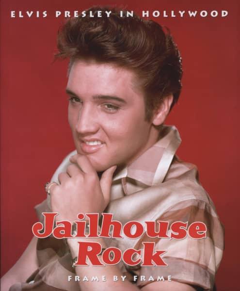 Jailhouse Rock - Frame by Frame