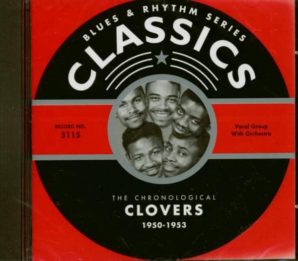 The Classics (CD)