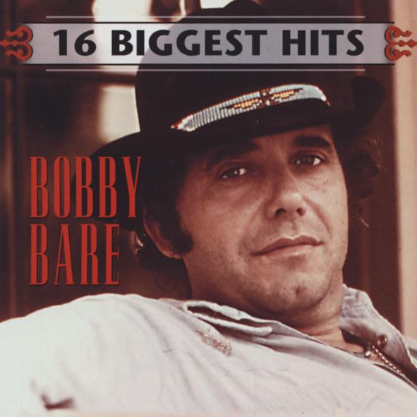 Loveless, Patty 16 Biggest Hits