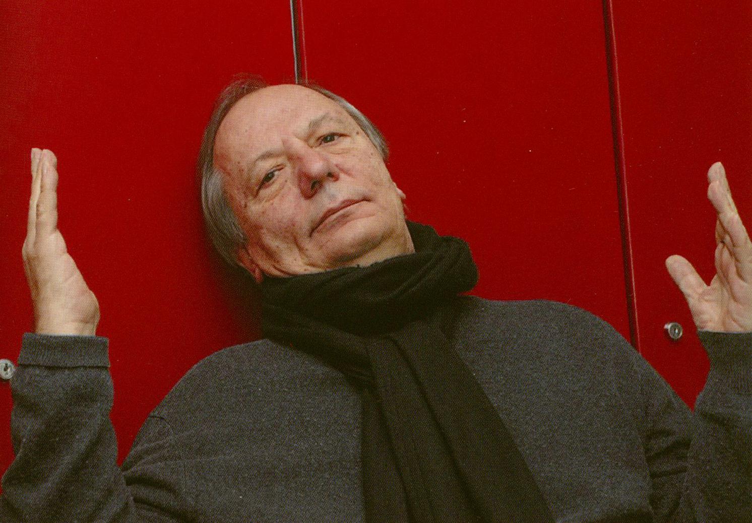 Wilfried-Schmickler